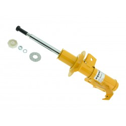 STR.T Kit 95-03 Sedan 4/6-cyl
