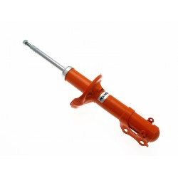 STR.T Kit 00-07