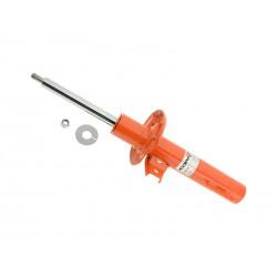 STR.T Kit 00-09. Coupé