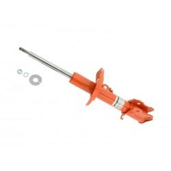 STR.T Kit 02-05. Sedan / GTS
