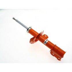STR.T Kit 02-05. Kombi