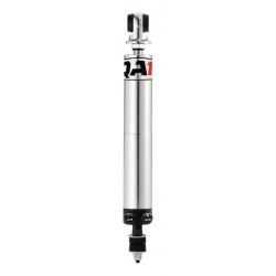 Sport BAK. 10-18 S-line