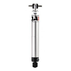 Sport BAK. 98-01 Type R