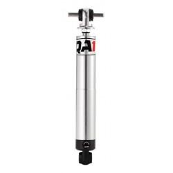 Sport BAK. 06-12 Hybrid