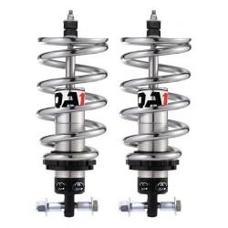 Sport BAK. 89-95. 4WD
