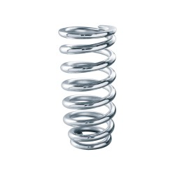 "Avgasbandage 2""x100ft"