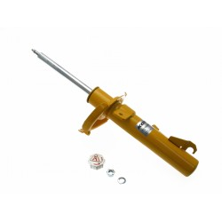 STR.T Kit 00-05