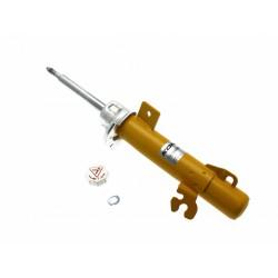 STR.T Kit 03-12