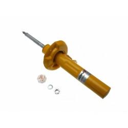 STR.T Kit 00-07 Sedan