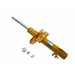 STR.T Kit 05-11. E90 Seadn 335d