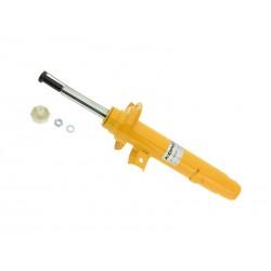 STR.T Kit 92-99 Sedan & Coupé