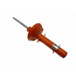 STR.T Kit 95-00