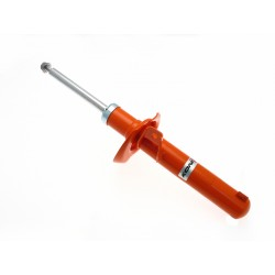 STR.T Kit 00-06. Sport Coupé