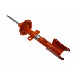 STR.T Kit 02-06