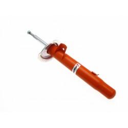 STR.T Kit 06-14