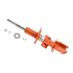 STR.T Kit 00-06