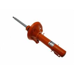 STR.T Kit 00-06. GSI