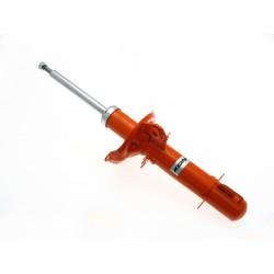 STR.T Kit 00-04. Coupé & Cab