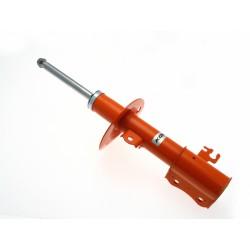 STR.T Kit 01-06. 206CC