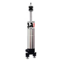 STR.T Kit 05-10