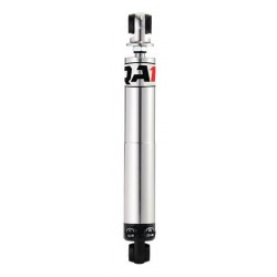 STR.T Kit 97-00. Variant