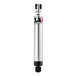 STR.T Kit 97-00. Syncro/4-Motion