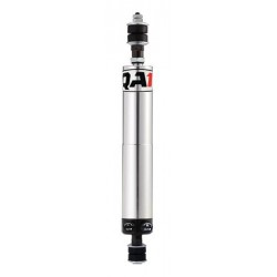 Sport BAK. 11-18 S-line