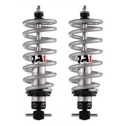 Sport BAK. 99-05. 4WD