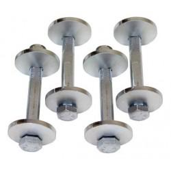 Sport BAK. 00-04. 4-Motion